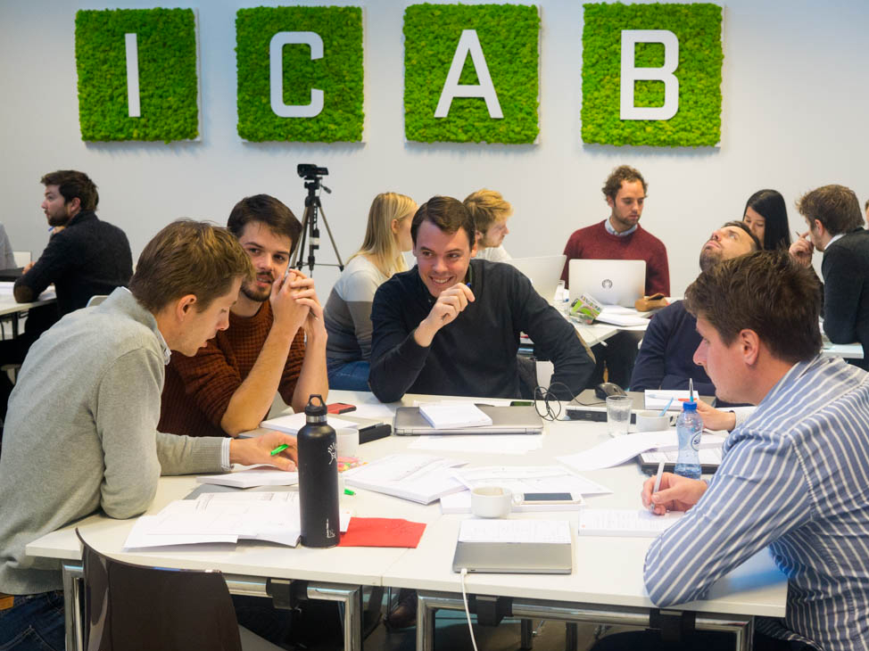 Growth Hacking Workshop, 3rd edition