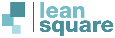 Lean Square